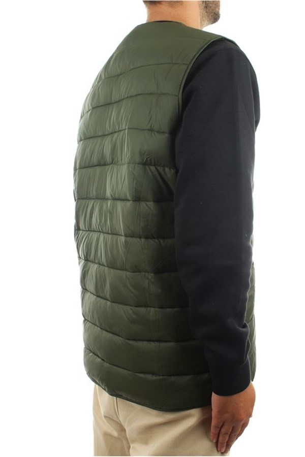 Barbour Jackets vest Man MLI0049 MLI SG51 3