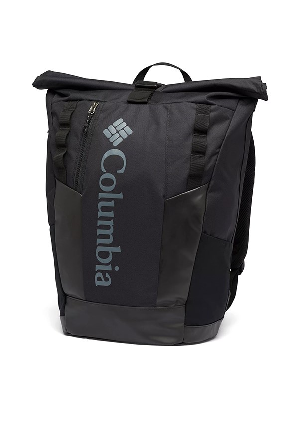 Columbia Backpacks Backpacks Unisex 1715081011 0