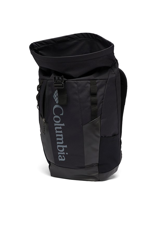 Columbia Backpacks Backpacks Unisex 1715081011 1