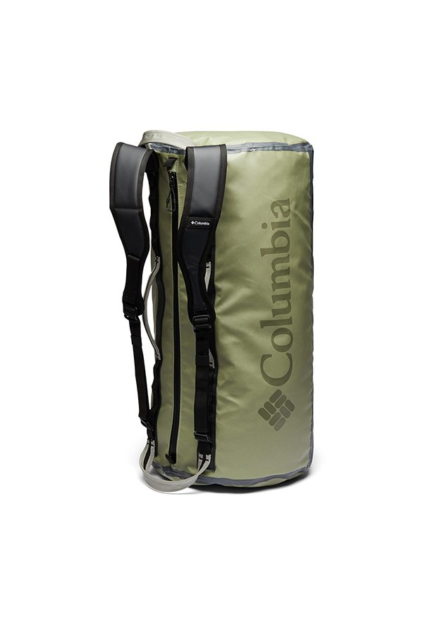 Columbia Backpacks Safari Black