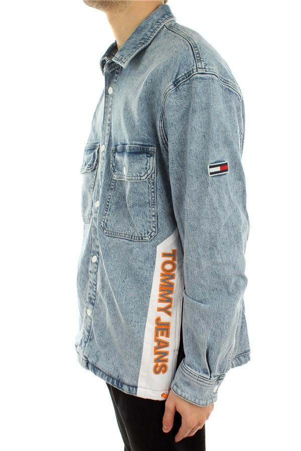 Tommy Hilfiger Denim Shane Mix Lb Com