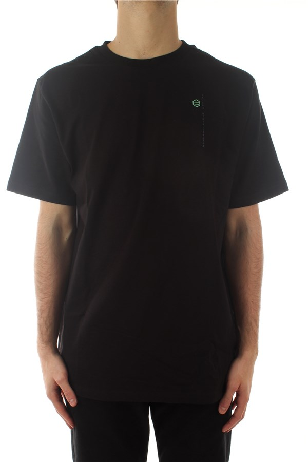Dolly Noire Short sleeve