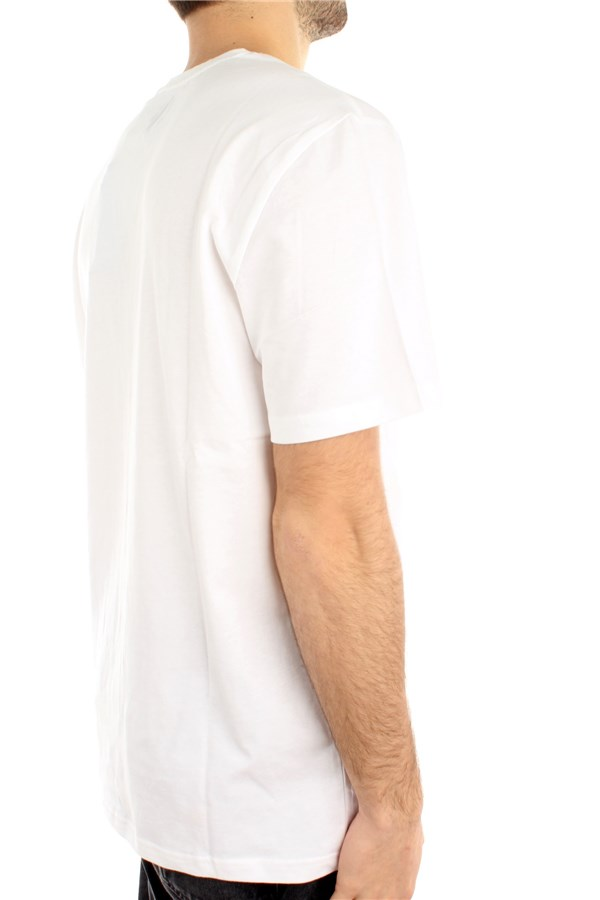 Only & Sons T-shirt Short sleeve Man 22020216 3
