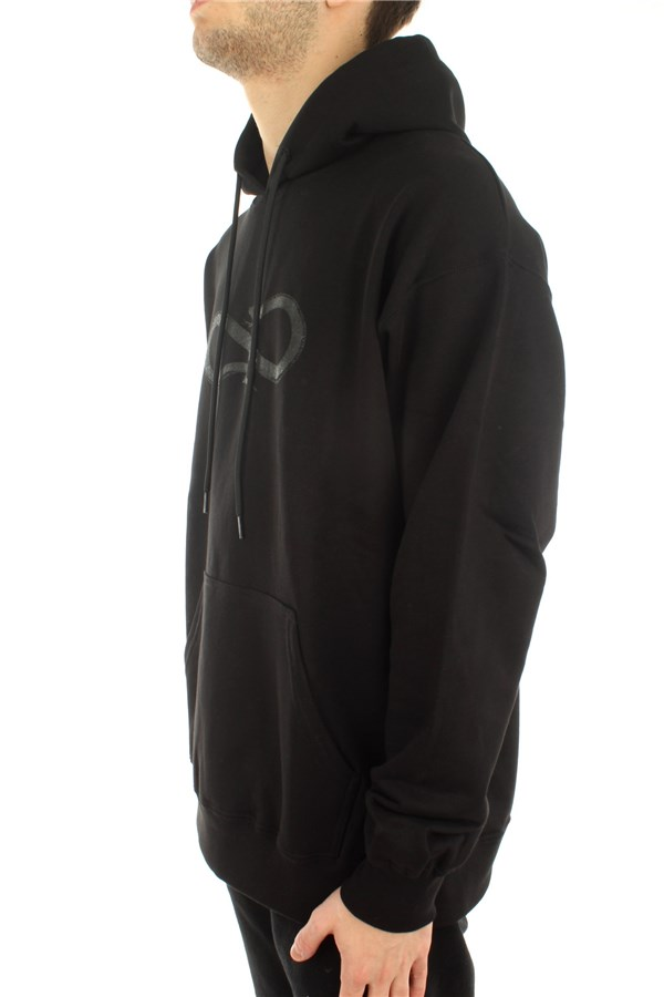 Propaganda Hooded Ner0