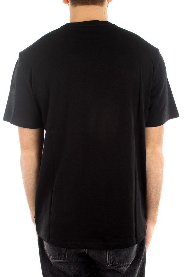 Only & Sons T-shirt Short sleeve Man 22020217 2