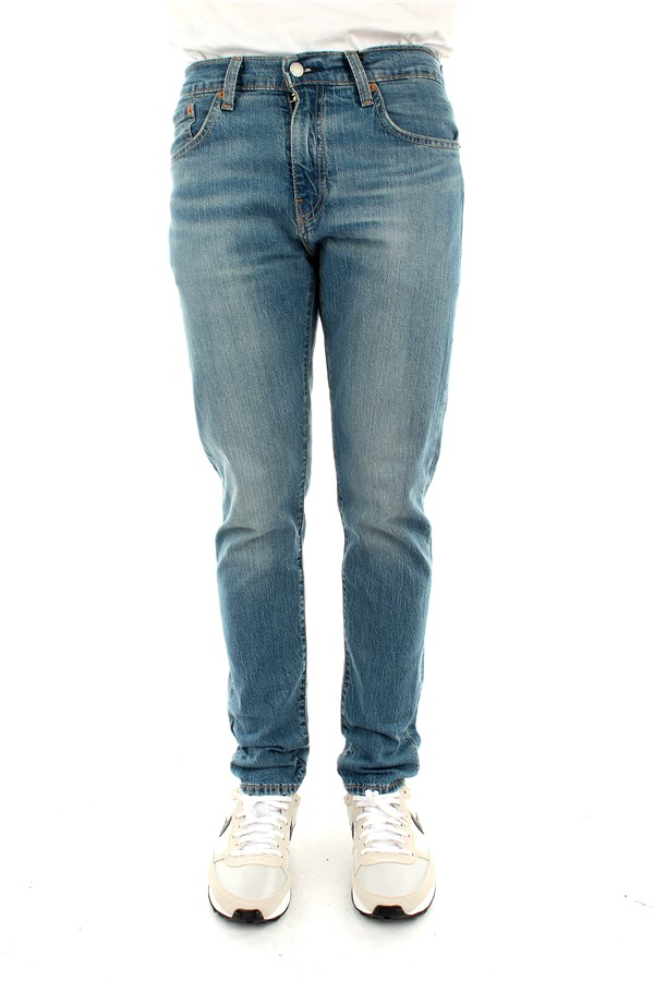 Levi's® Slim Tabor Together Now