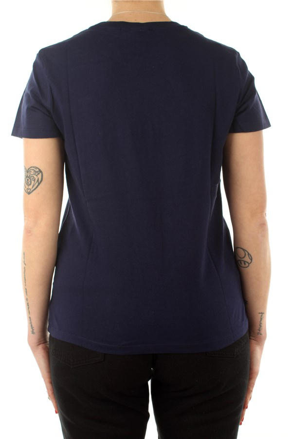 Levi's® T-shirt Short sleeve Women 39185-0129 2