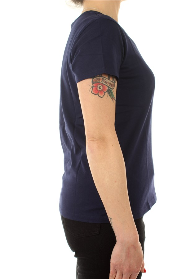 Levi's® T-shirt Short sleeve Women 39185-0129 3