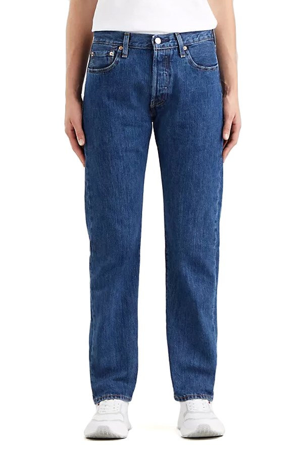 Levi's® Regular Stonewash 80684