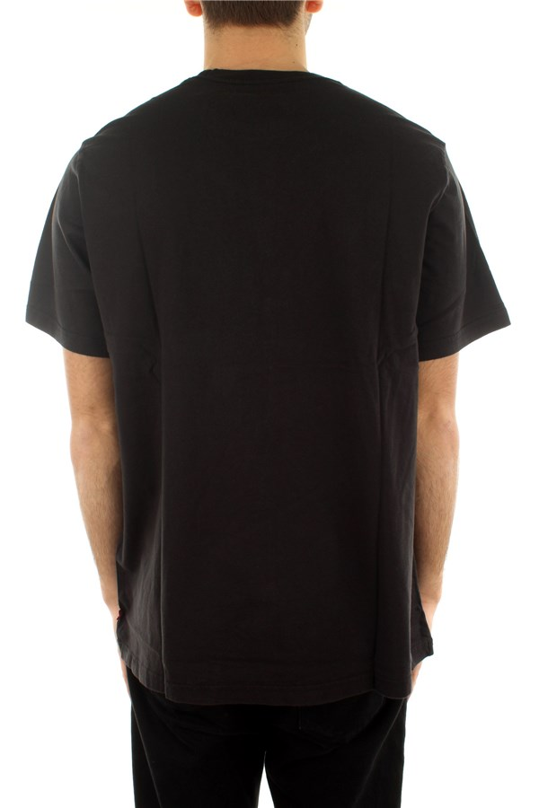 Levi's® T-shirt Short sleeve Man 16143-0084 2