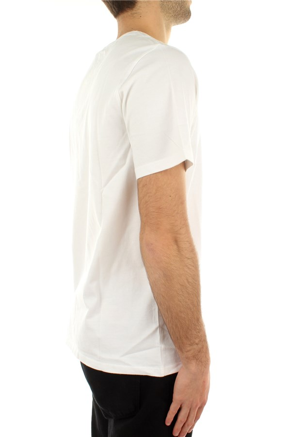 Levi's® T-shirt Short sleeve Man 56605-0000 3