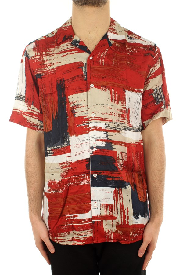 Only & Sons Shirts classic 22020152 Bossa Nova