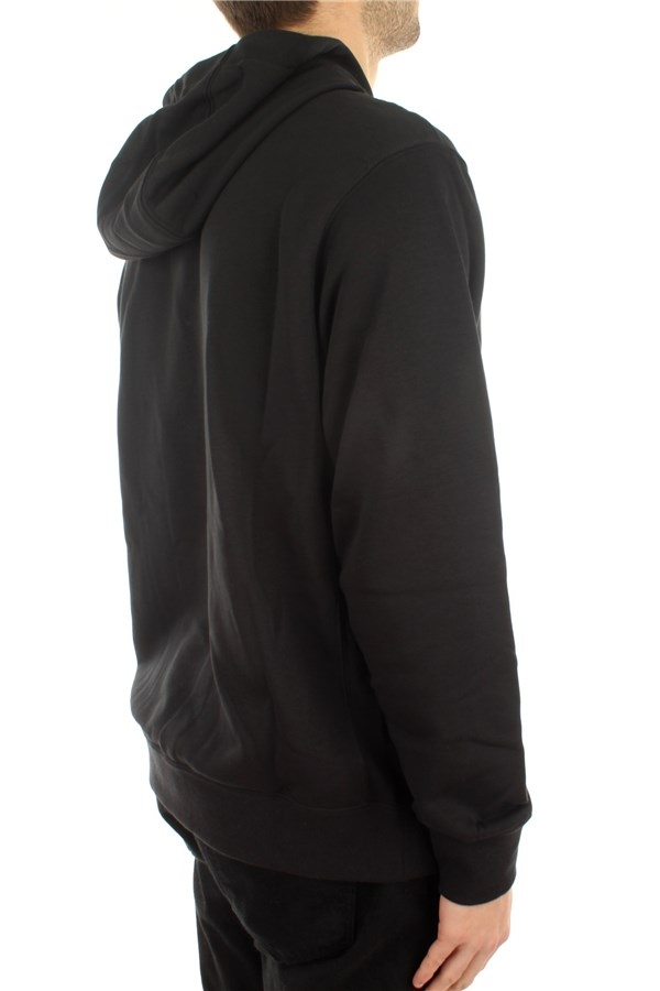 Nike Sweatshirts Hooded Man CZ7857-010 3