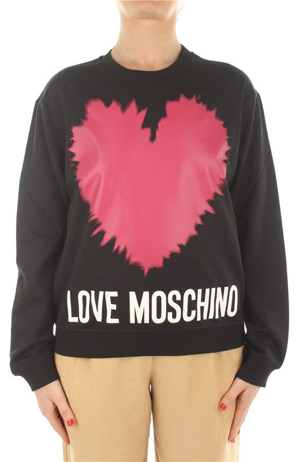 Love Moschino Choker Black