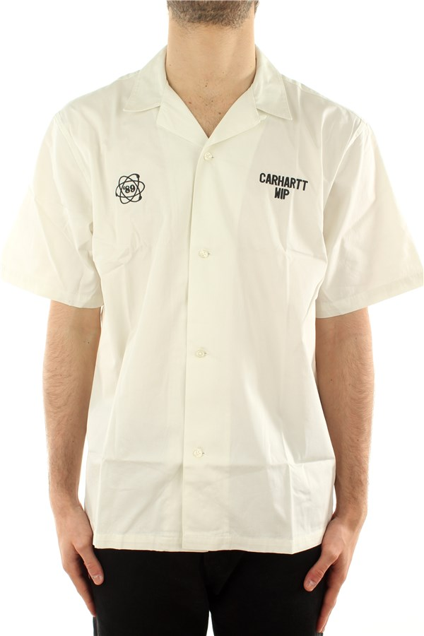 Carhartt Casual Wax