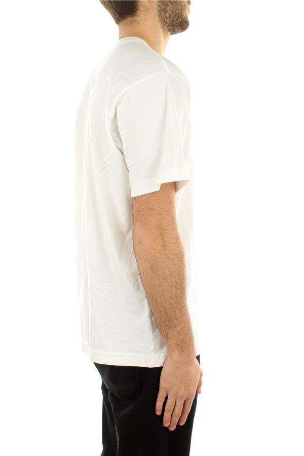 Obey T-shirt Short sleeve Man 163002586 3
