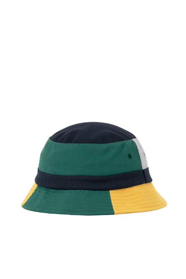 Huf Hats Bucket Unisex HT00533 1