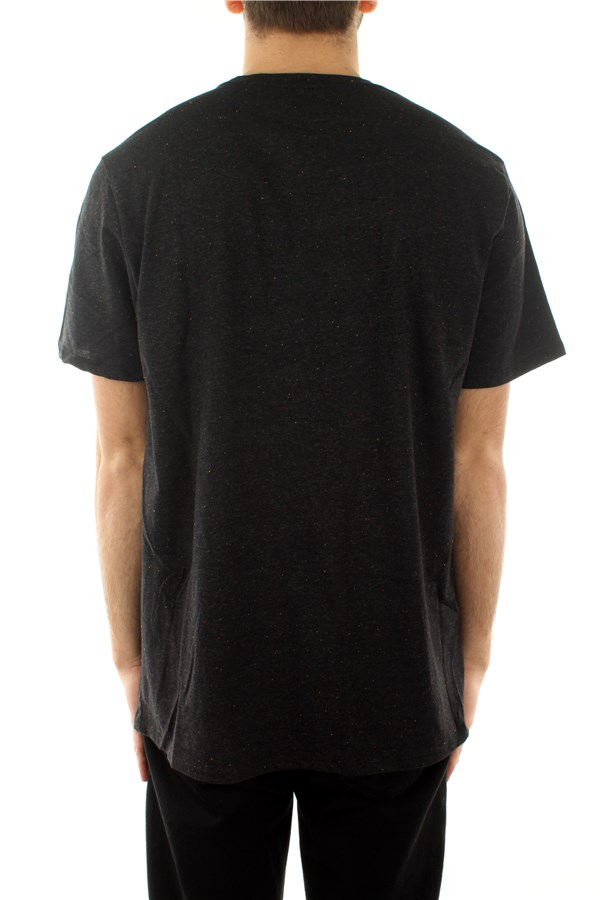 Hurley T-shirt Short sleeve Man DC3411 2