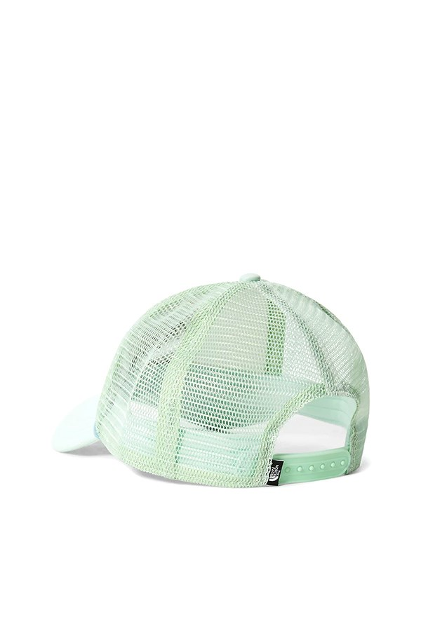 The North Face Baseball Misty Jade / tourmalineblue