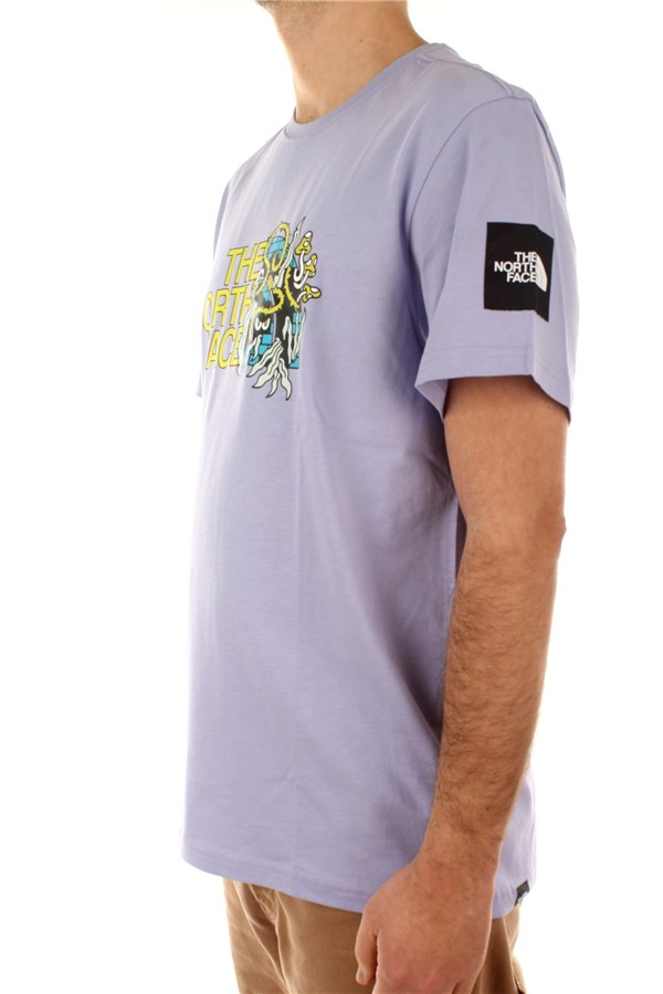 The North Face Short sleeve