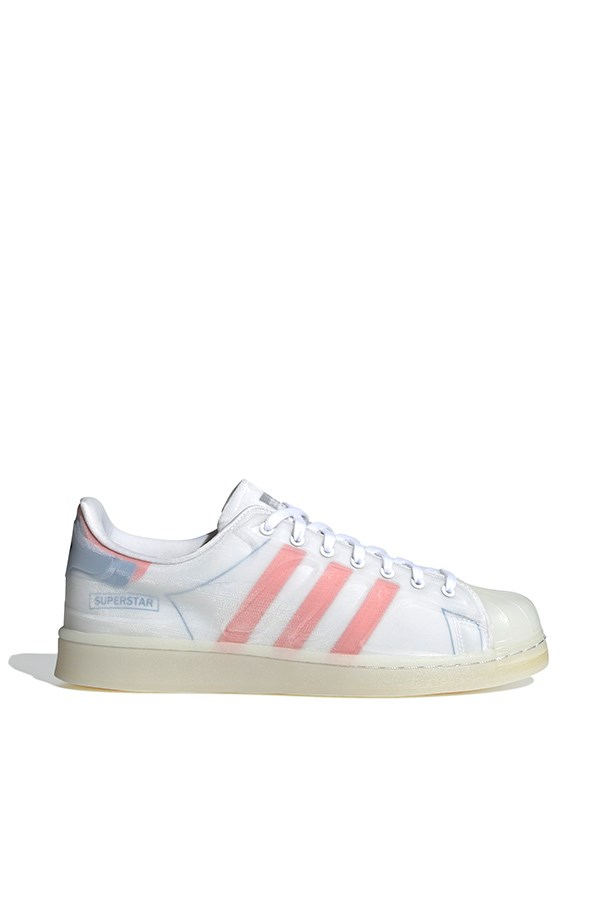 Adidas Sneakers low Man FX5544 0