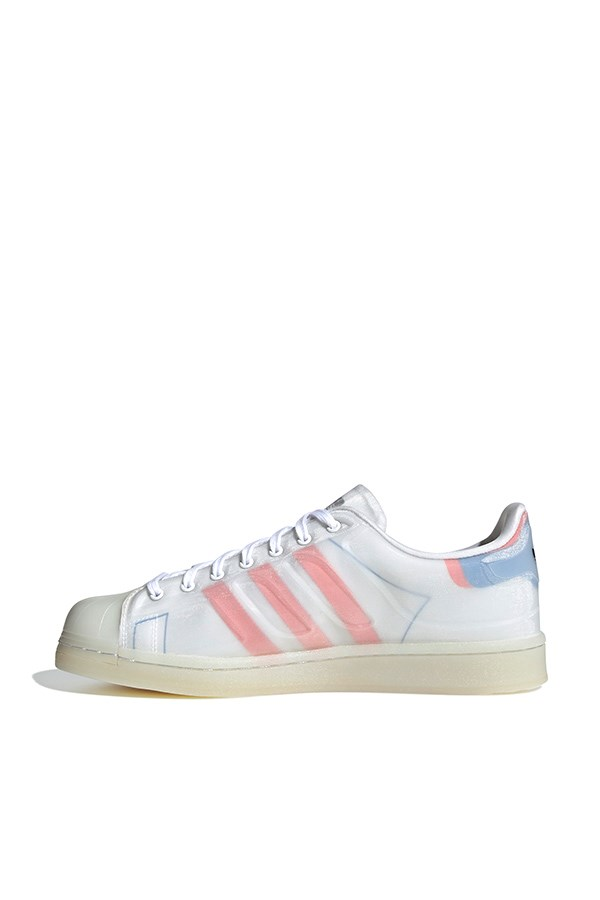 Adidas Sneakers low Man FX5544 1