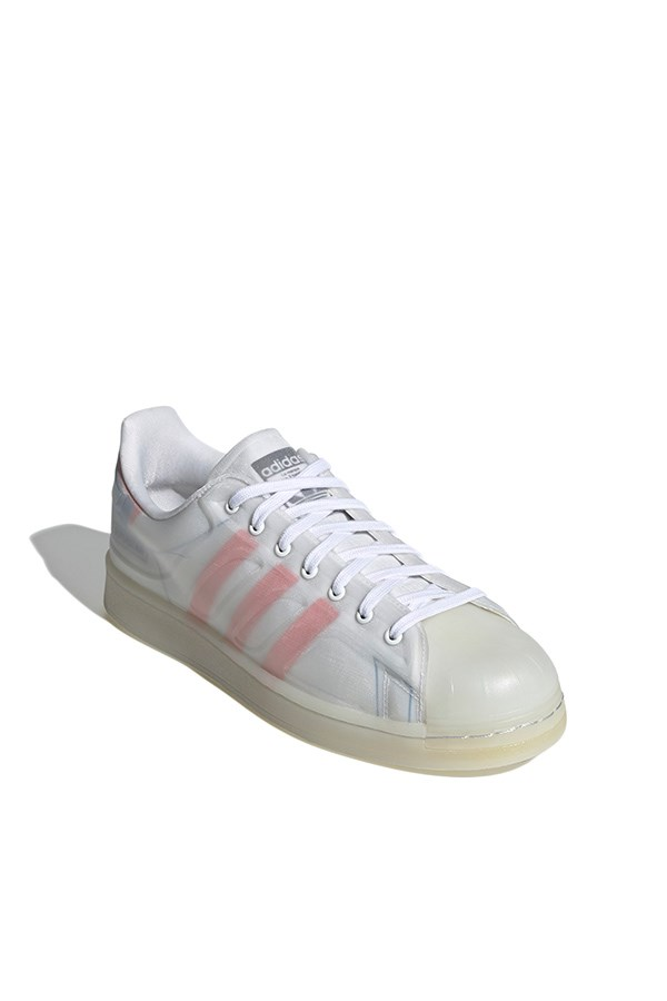 Adidas Sneakers low Man FX5544 2