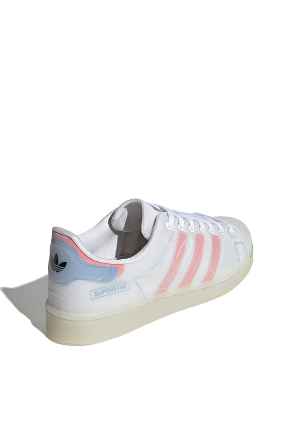Adidas Sneakers low Man FX5544 3