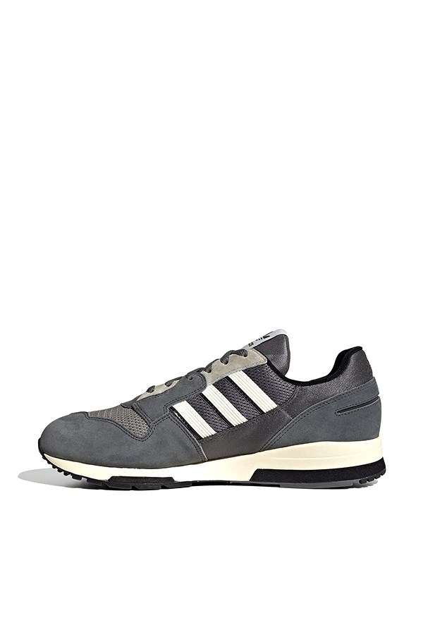Adidas low Gresix / owhite / feagry