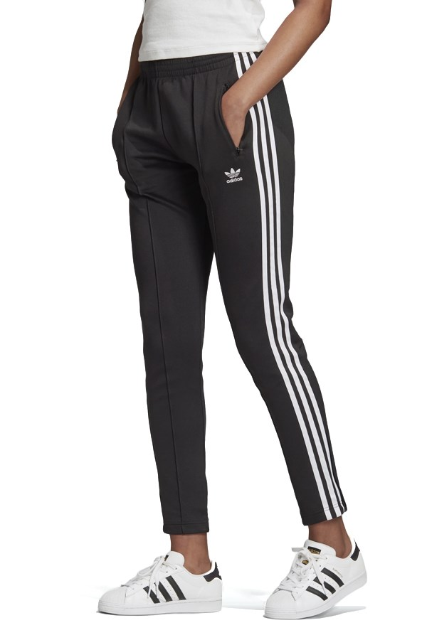 Adidas Trousers Leggings Women GD2361 0