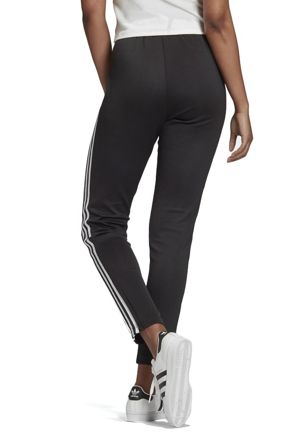 Adidas Trousers Leggings Women GD2361 1