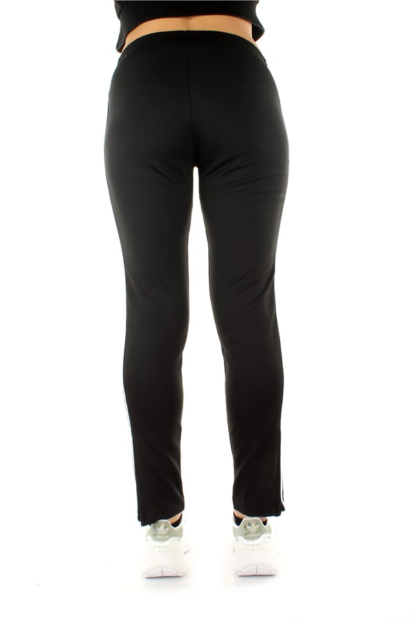 Adidas Trousers Leggings Women GD2361 2