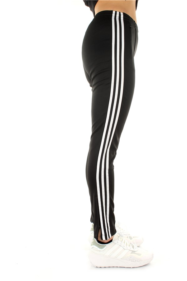 Adidas Trousers Leggings Women GD2361 3