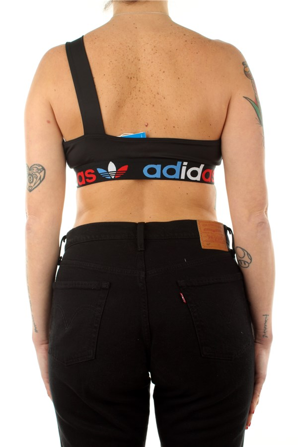 Adidas Top Uncovered Shoulders Women GN2832 2