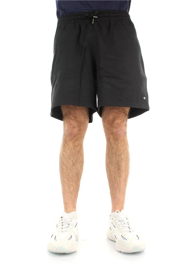 Adidas Shorts To the knee Unisex GN3366 0