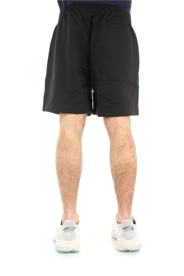 Adidas Shorts To the knee Unisex GN3366 2