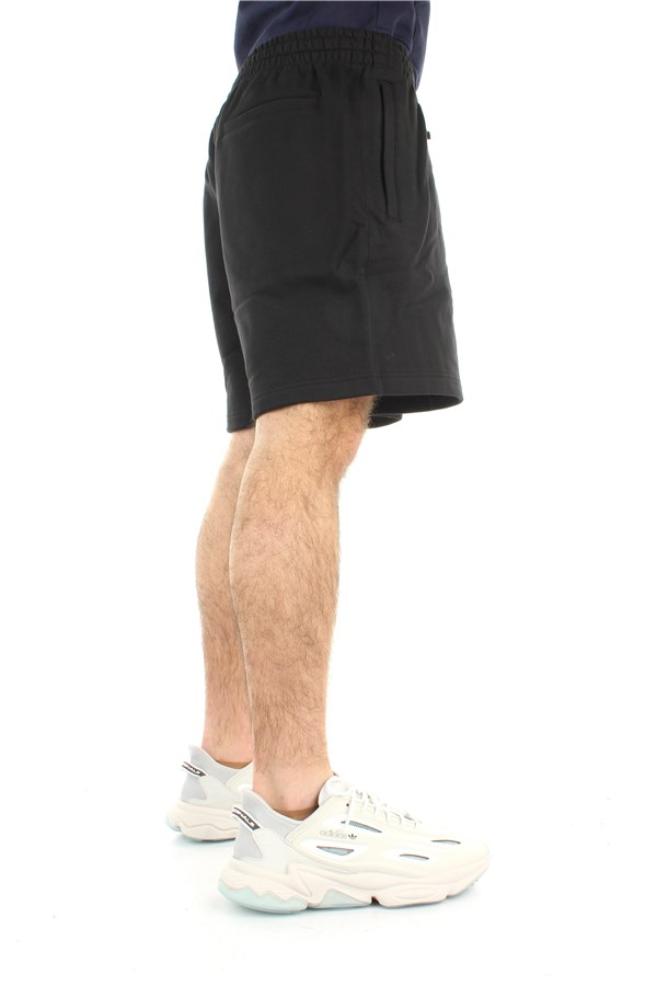 Adidas Shorts To the knee Unisex GN3366 3