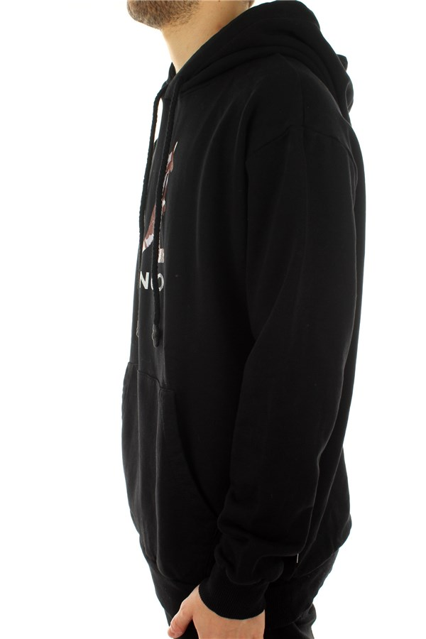 Kangol Hooded Carnival Casual