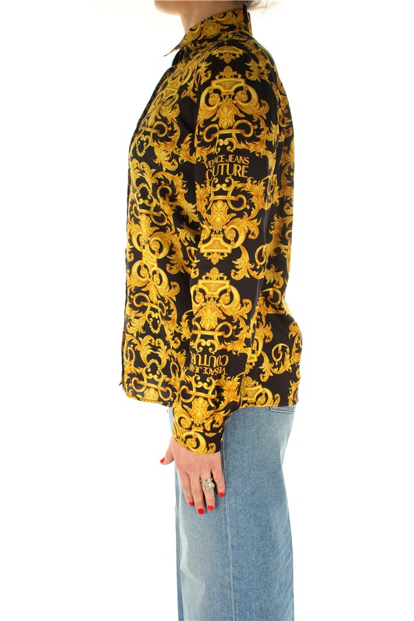 Versace Jeans Couture Casual 899
