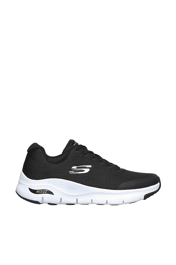 Skechers low Bkw