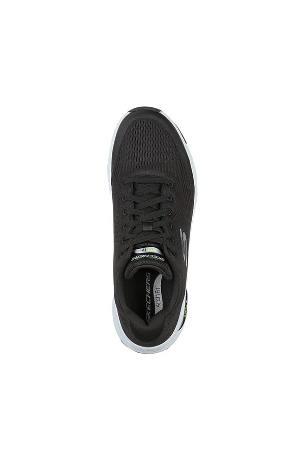 Skechers Sneakers low Man 232040 2