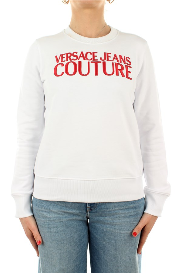 Versace Jeans Couture Choker 003