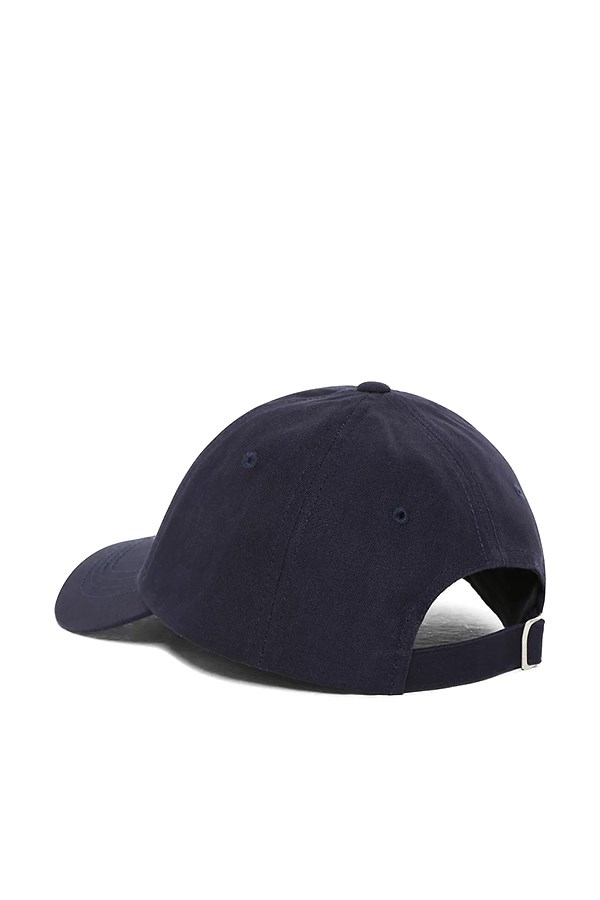 The North Face Baseball Aviator Navy