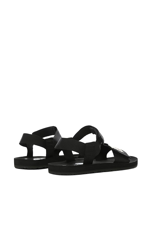 The North Face Sandals low Man NF0A46BGKX71 2
