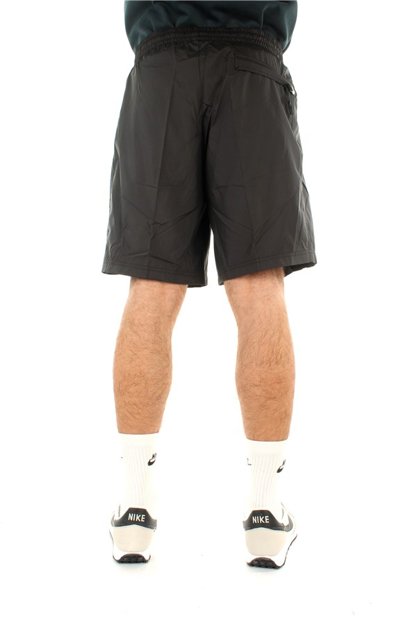 The North Face Shorts To the knee Man NF0A52Z5JK31 2