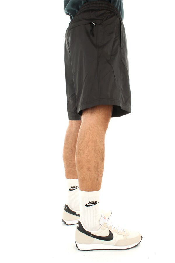 The North Face Shorts To the knee Man NF0A52Z5JK31 3