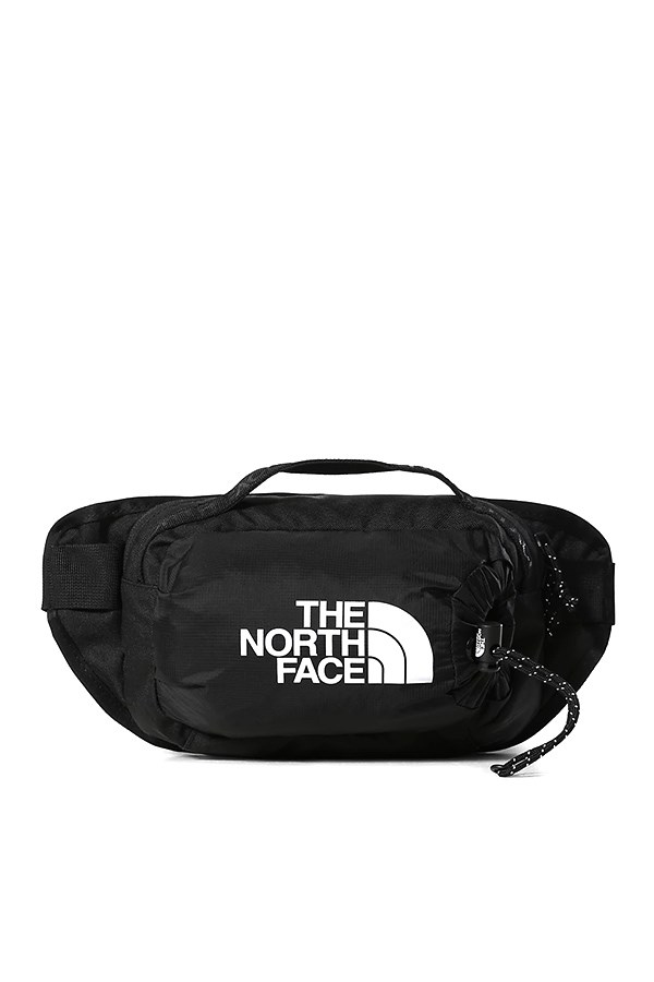 The North Face Baby carriers Tnf Black