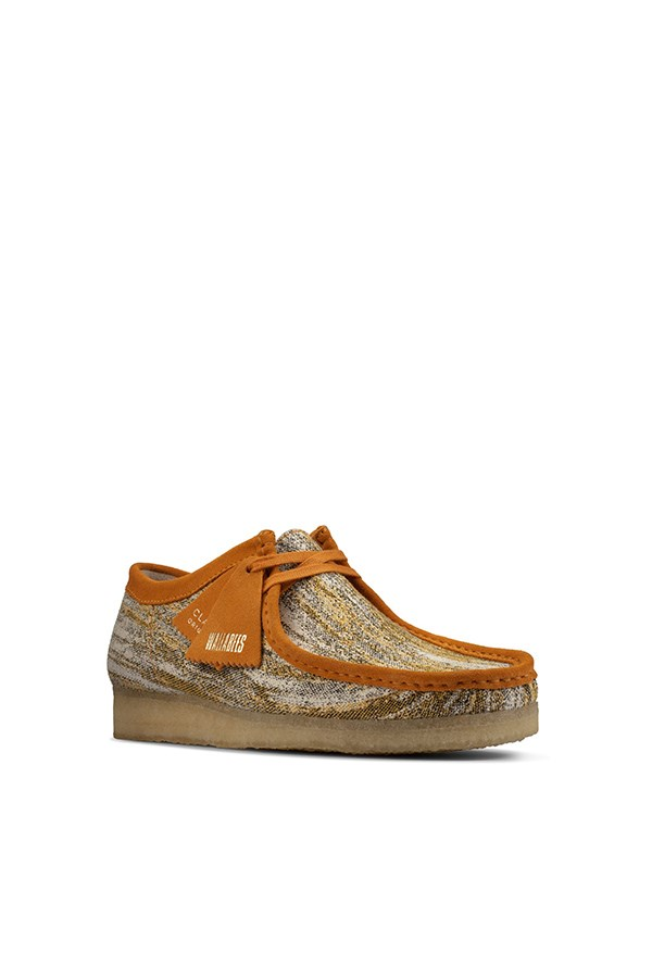 Clarks Low shoes Loafers Man 26159548 2