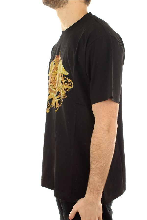 Versace Jeans Couture Short sleeve 899
