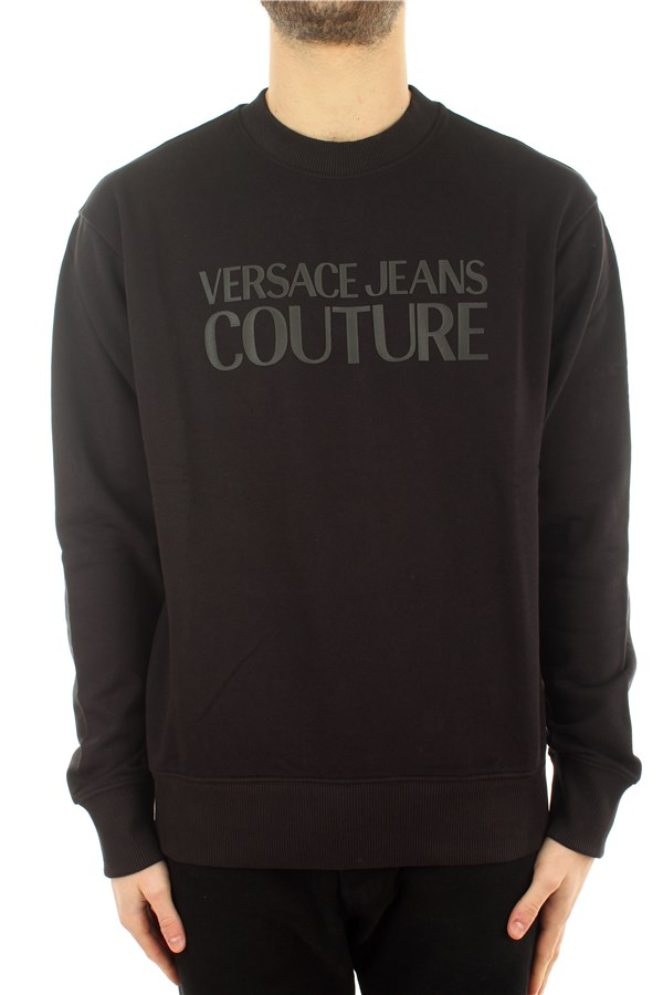 Versace Jeans Couture Hooded 899